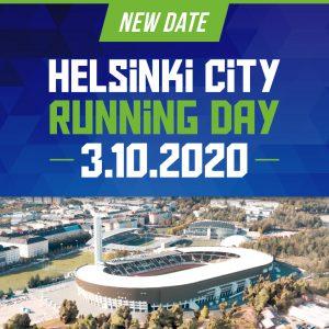 HCRD Olympiastadion 2020
